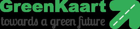 GreenKaart
